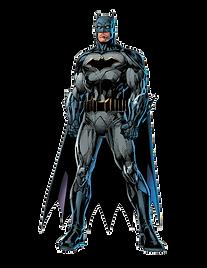 batman__rebirth____transparent_by_asthon