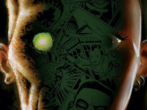 """""""The Unbelievable Unteens"""" - Neues Spin-Off aus dem Black Hammer Universum"""