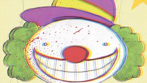 DC Black Label - Joker: Killer Smile (Panini Comics)