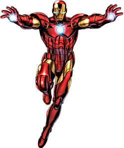 Iron_Man_Mk_L_2.png