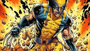 Die Rückkehr von Wolverine  (Panini Comics)