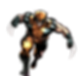 5059154-wolverine.png