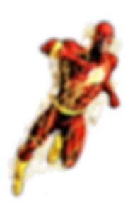 Flash_render_by_ratedrcarlos-d52fzst-0.p