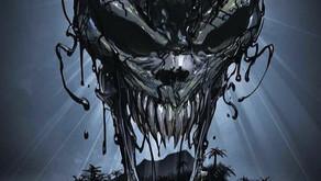 Venom Bd.6 - Insel des Grauens (Panini Comics)