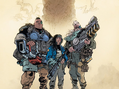 Extremity Bd.2 (Cross Cult)