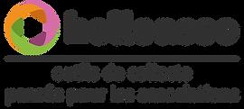 logo-helloasso-baseline.png