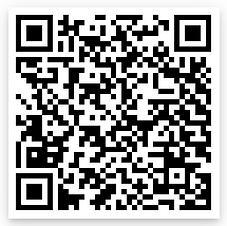 Screen Shot 2020-08-21 at 5.56.06 PM.png