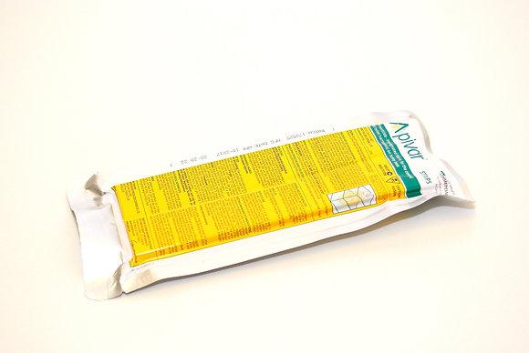Apivar 10 pack