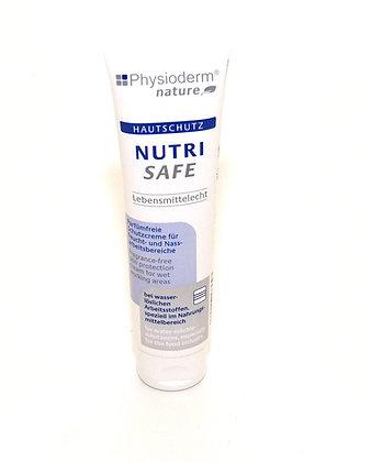 Nature safe cream 100ml