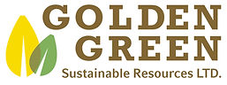 Logo_Goldengreen.jpg