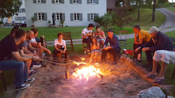 Lagerfeuer_web
