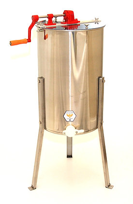 Honey Max 2 frame extractor