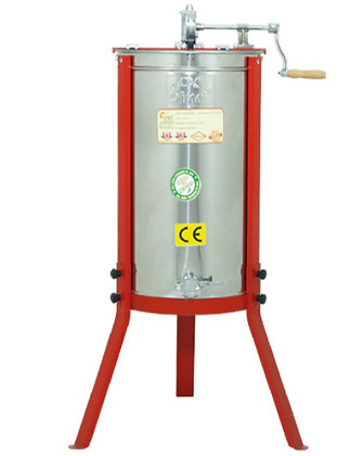 3 frame extractor 1A-114-1