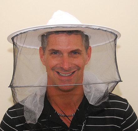 Bieno Protect veil