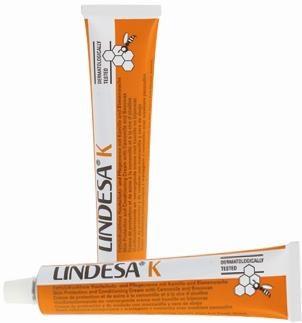 Lindesa K 50ml