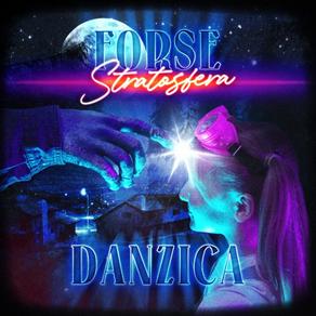 STRATOSFERA - FORSE DANZICA