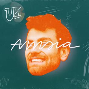 AMSIA - UVA