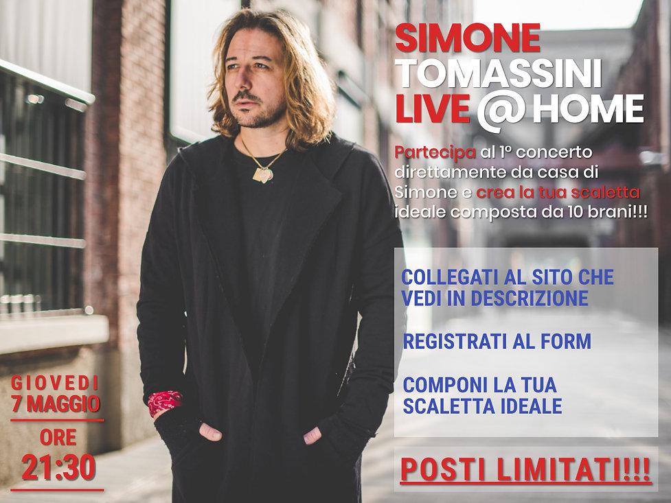 POST FACEBOOK LIVE SIMO (1).jpg