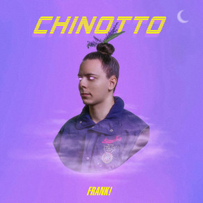 FRANK! - CHINOTTO