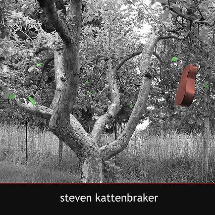 Steven Kattenbraker front panel.jpg