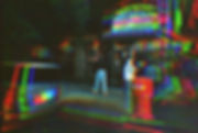 music millenium effects.jpg