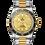 Thumbnail: Tudor Black Bay S&G Steel and Yellow Gold