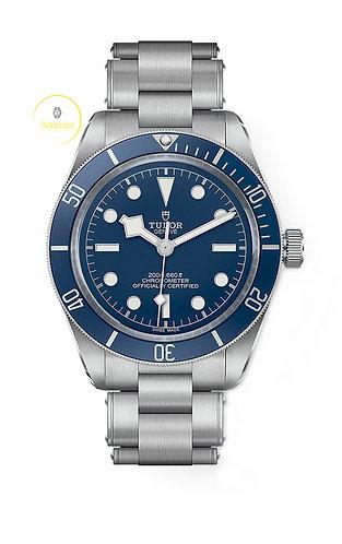 Tudor Black Bay Fifty-Eight Blue - 2020