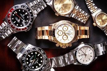 rolex watch collection.jpg