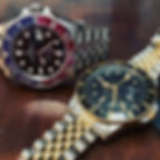 Rolex GMT-Master_old v new_edited_edited