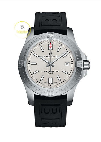Breitling Colt 41 Automatic - 2020