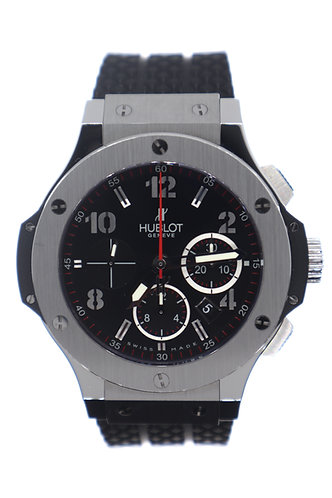 Hublot Big Bang 44mm Evolution
