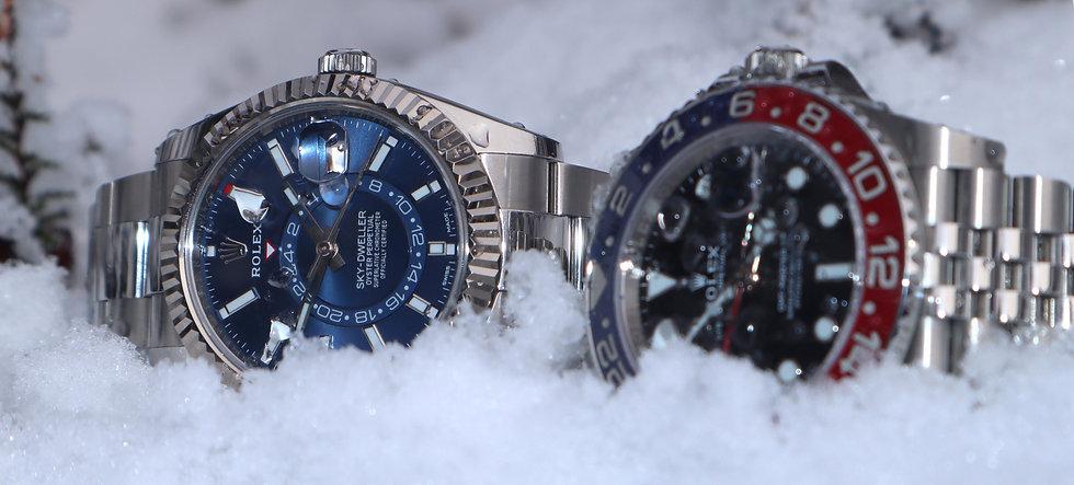 Rolex GMT-Master II Pepsi_SNOW_13_CROP.j
