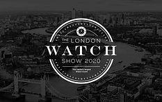 TheLondonWatchShow2020_Graphic_CROP.jpg