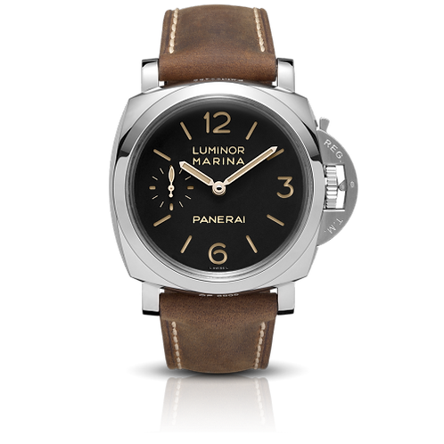 Panerai Luminor Marina 47mm