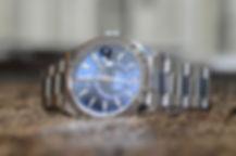 Rolex Sky-Dweller_BLUE dial.jpg