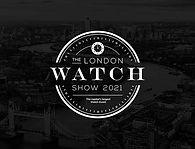 The London Watch ShowLG.jpg