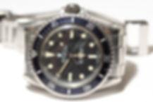 watch-1354043_1920.jpg