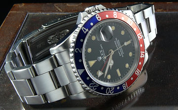 wrist-watch-463014_edited.jpg