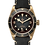 Thumbnail: Tudor Black Bay Bronze