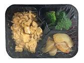 unitized lunch2.jpg