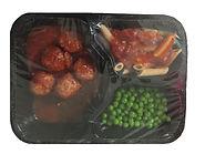 unitized lunch1.jpg