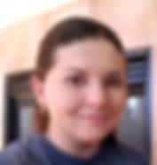 Elizabeth Rector_edited.png