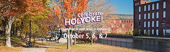 Screenshot_2018-10-07 Celebrate Holyoke