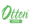 otten-coffee.png