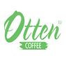 otten-coffee.png