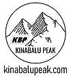 Kinabalu_Peak_Logo_(1).png