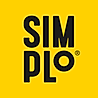 simplo 2.png