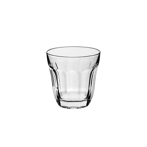 EXTRA SHOT GLASS