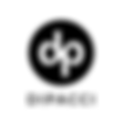 Di-Pacci-Logo.png
