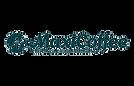 Logo_Maxicoffee.png
